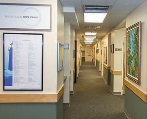 3rd Floor Main Hallway (3).jpg