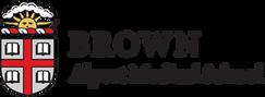 Alpert Med School Logo.png