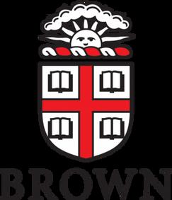 Brown Uni Logo.png