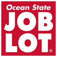 Ocean State Job Lot Logo.png