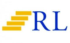 Ridley-Lowell Logo.jpg
