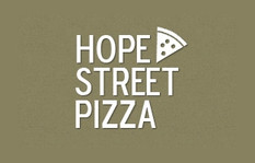 Hope Street Pizza.jpg