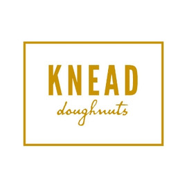 Knead Doughnuts Logo.jpg