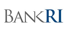 BankRI Logo.png