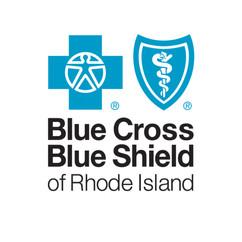 BCBSRI Logo.jpg