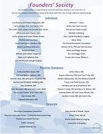 Founders Society Listing 3.11.19.jpg