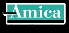 Amica Logo.png