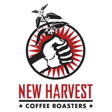 New Harvest Coffee Logo.jpg