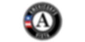 Americorps VISTA Logo.png