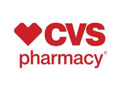 CVS Pharmacy Logo.jpg