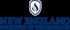 NEIT Logo.png