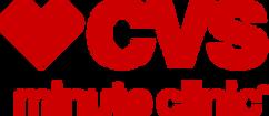 CVS MinuteClinic Logo.png