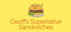 Geoff's superlatives Logo.png