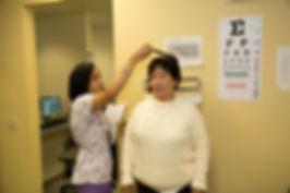 Taking Vitals w Nurse Provider.jpg