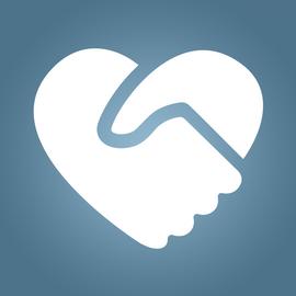 Care New England Logo.png