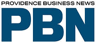 Providence_Business_News_logo.jpg