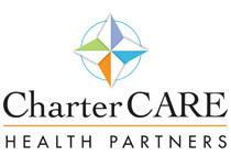 CharterCare Health Logo.jpg