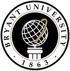 Bryant Uni Logo.png