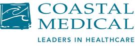 Coastal Medical Logo.png