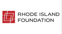 RI Foundation Logo.jpg