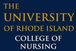 URI Nursing Logo.png
