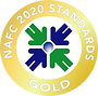 NAFC-Standards-Seal-Gold-2020-Transparen