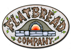 Flatbread Pizza Logo.jpeg