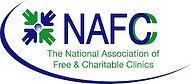 NAFC_Logo.jpeg