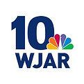 WJAR Logo.jpg