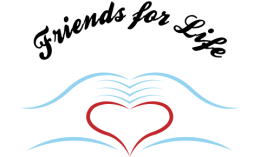 Friends for Life Logo.png