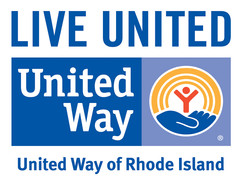 United Way RI Logo.jpg
