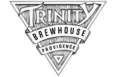 Trinity Brewhouse Logo.jpg