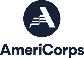Americorps_Stackedlogo_Navy.jpg