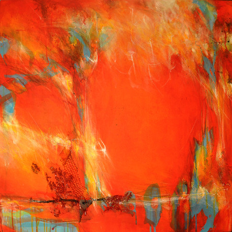 The_Trees_09.JPG