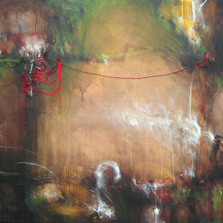 2009_013earth_drum_the_trees#6.JPG
