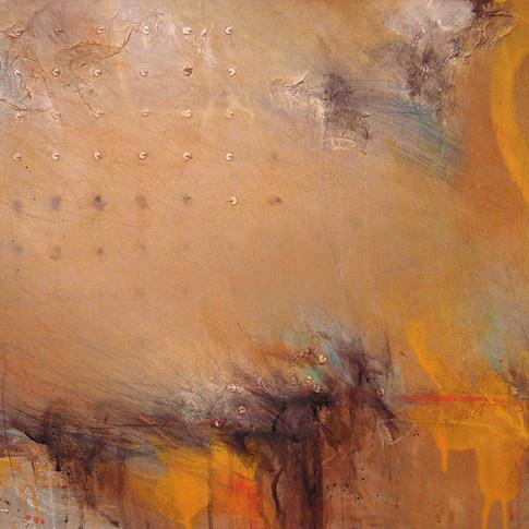 2009_006.JPG