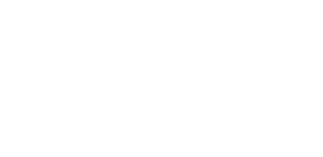 Recovery-Resource-Council-logo copy