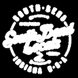 SBL_logo_b&w copy