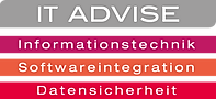 IT-ADVISE-Logo_web_800x365.png