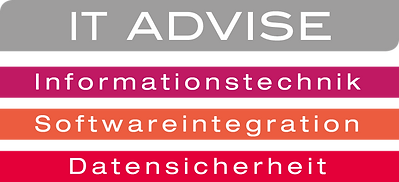 IT-ADVISE-Logo_web_800x365.png
