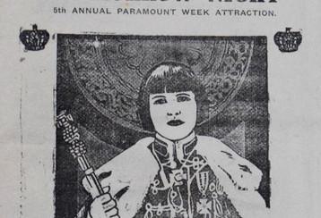 DA 1925 (2).JPG