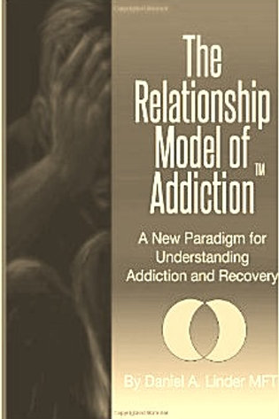 The Relationship Model of Addiction™