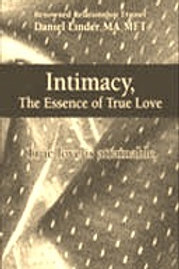 Intimacy, The Essence of True Love