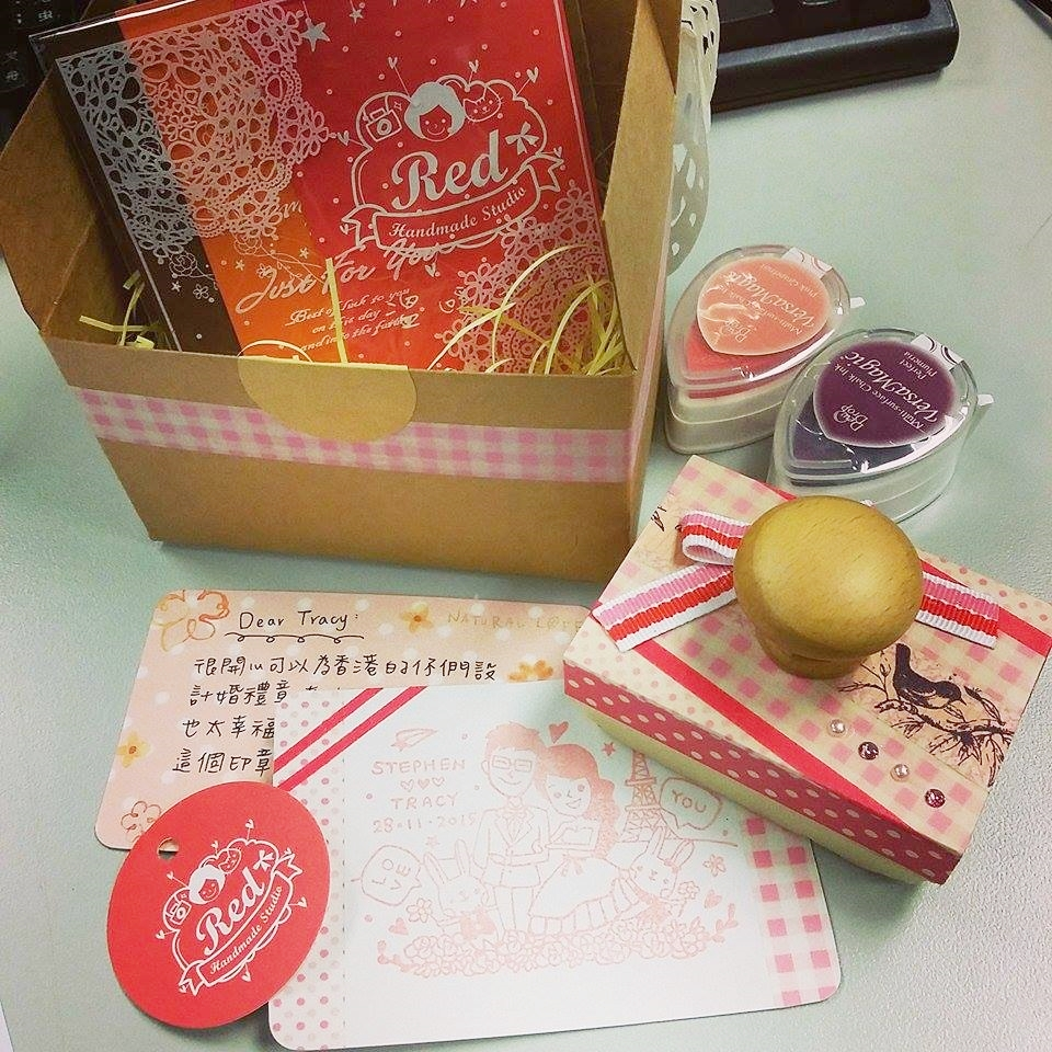 2015.10.12 - From Tracy.jpg