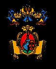 SPbGU_Logo.png
