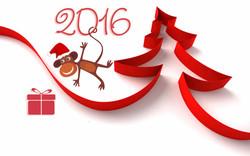 декабрь 2015