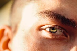 Seeing I to Eye