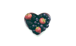 heart-shaped%20bowl%20with%20strawberrie
