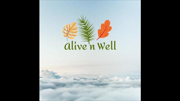Healing Meditation for Bereavement