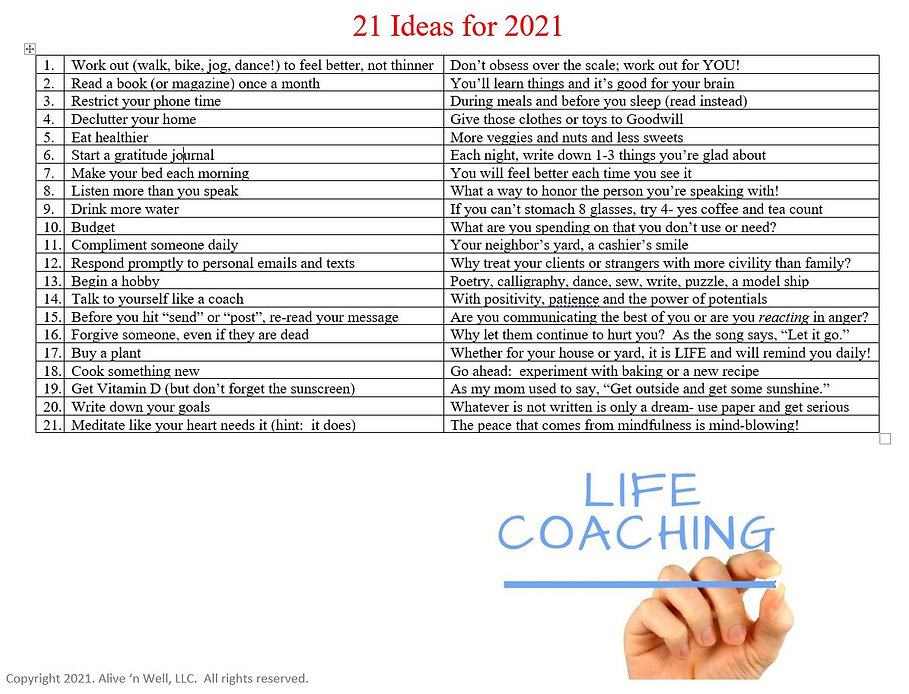 21 Ideas (jpeg).JPG